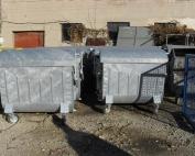 plasticni kontejneri2 (Small)