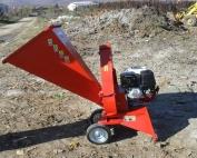 sdc13361 (Small)